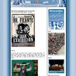 Diseño web en Burgos – blog de los kikolas