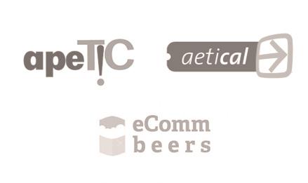 asociaciones_colaboraciones-intercastilla