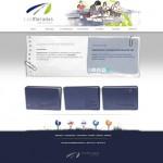 Diseño paginas web valladolid