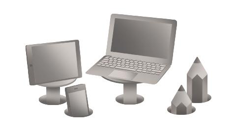 empresa diseño tienda online