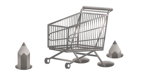 tiendas online diseño