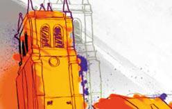 Diseño de paginas web para Ayuntamientos