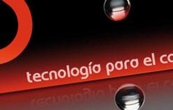 www.ternostat.es