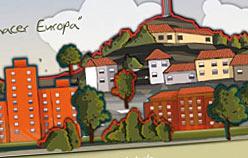 www.urbanpalencia.es