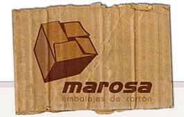 www.marosa.es Programacion web en Valladolid