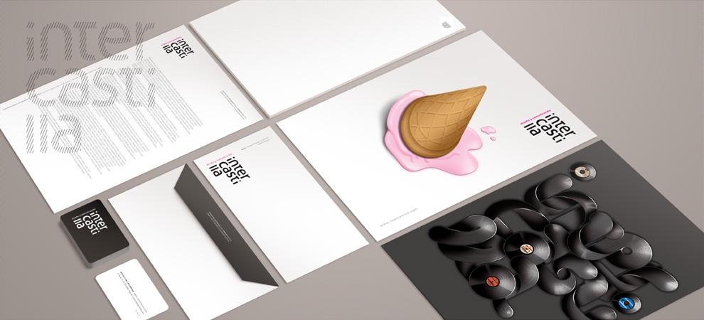 Diseño de dipticos, tripticos, carteleria, publicaciones...