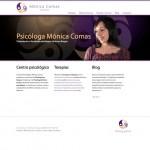 Diseño web y posicionamiento en Burgos