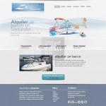 Imagen corporativa y diseño web