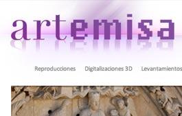 empresa diseño web Burgos