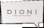 logo-dioni-cliente-comercio-electronico
