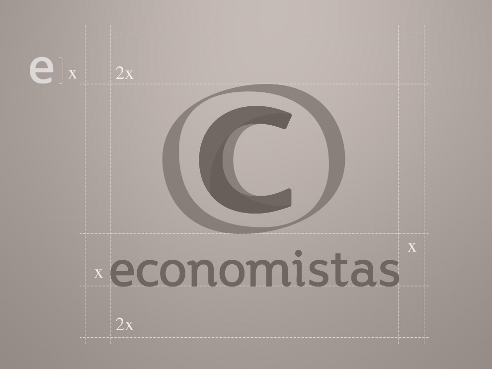 Logotipo Cefispa Economistas Valladolid