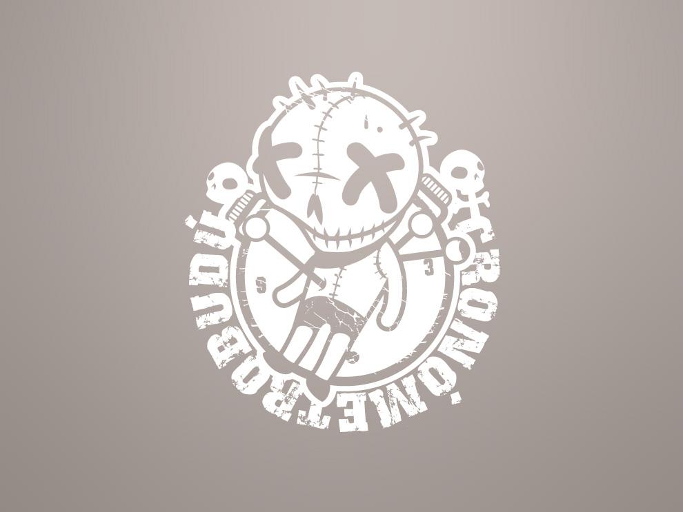 Diseño de logotipo en Burgos