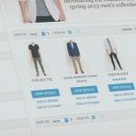 Hide Catalog Prices, extensión Magento para ocultar precios