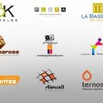 Diseño gráfico en Palencia – Diseño de logotipos y logomarcas II