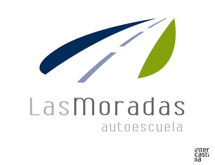 Diseño de logotipo en Valladolid