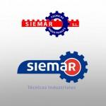 Rediseño de logotipo