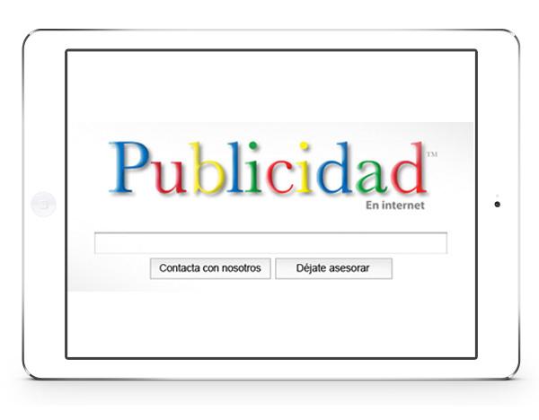 agencia-publicidad-online
