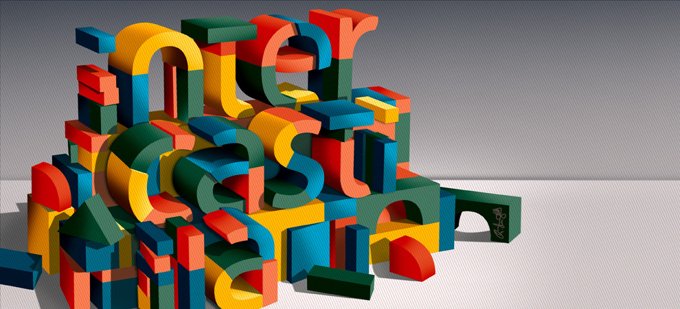 Diseño de logotipos