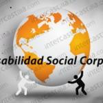 Responsabilidad Social Corporativa y Redes Sociales
