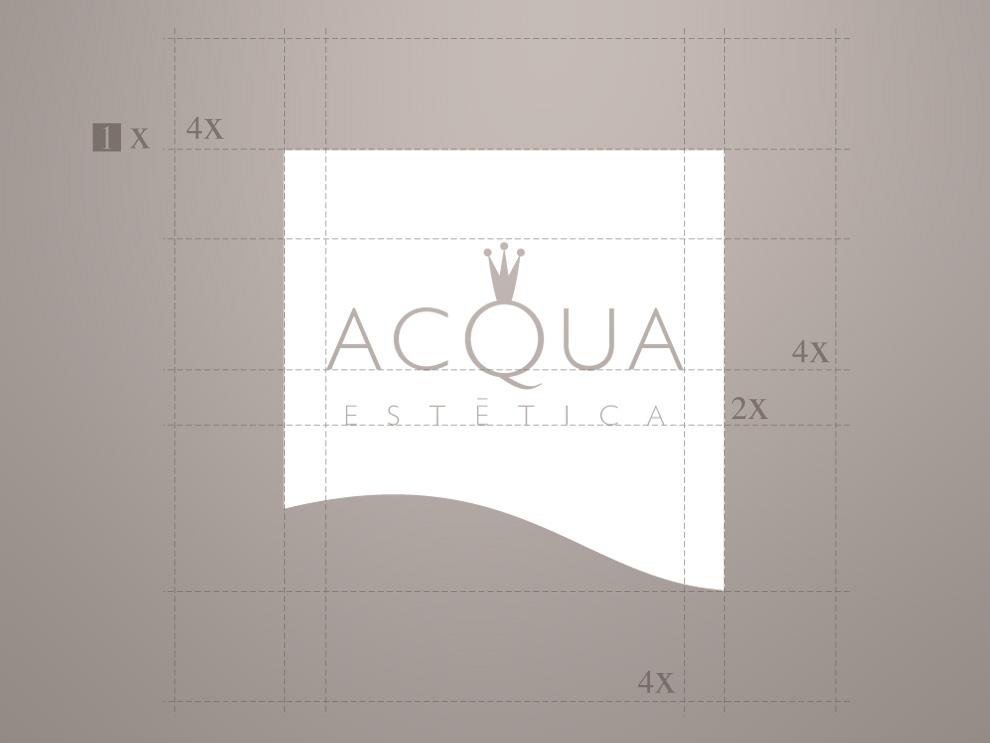 Diseño de logotipo en Palencia