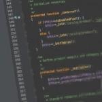 Cinco cosas a tener en cuenta para programar con Magento