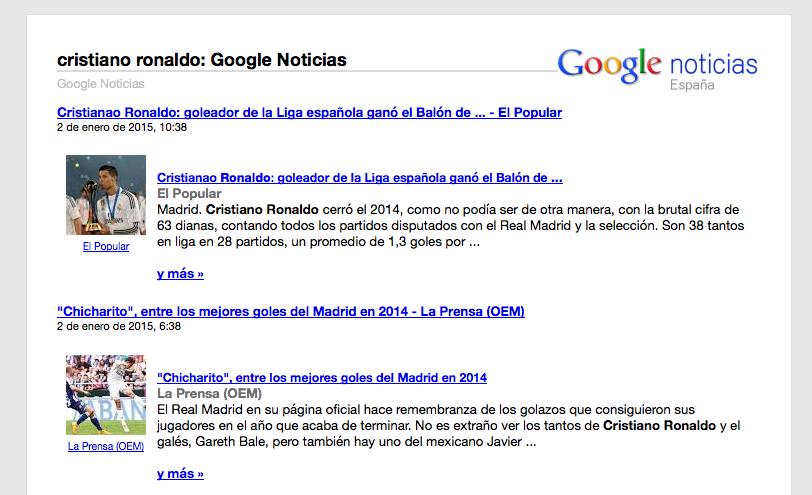 google-news-cerrado-espana