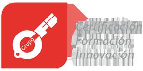 grupo-cfi-logo-certificacion